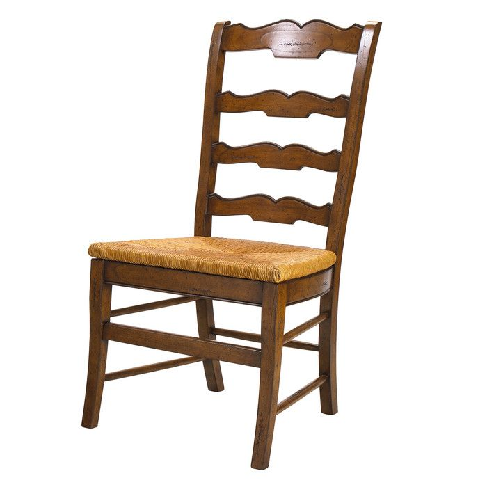 shop wayfair for kitchen u0026 dining chairs to match every style and budget enjoy free - Wayfair Dining Chairs