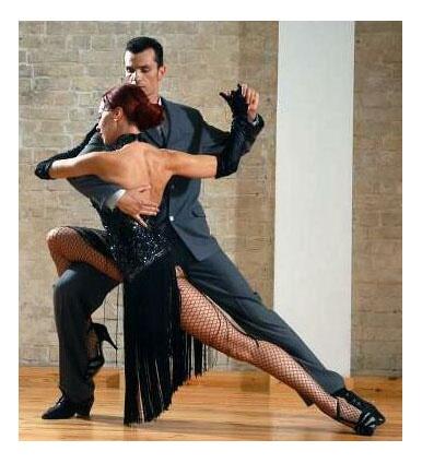 sexy-ballroom-dancing-nude