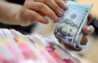Bercokol ke Level Rp13.678/USD Rupiah Diprediksi Terus Melemah