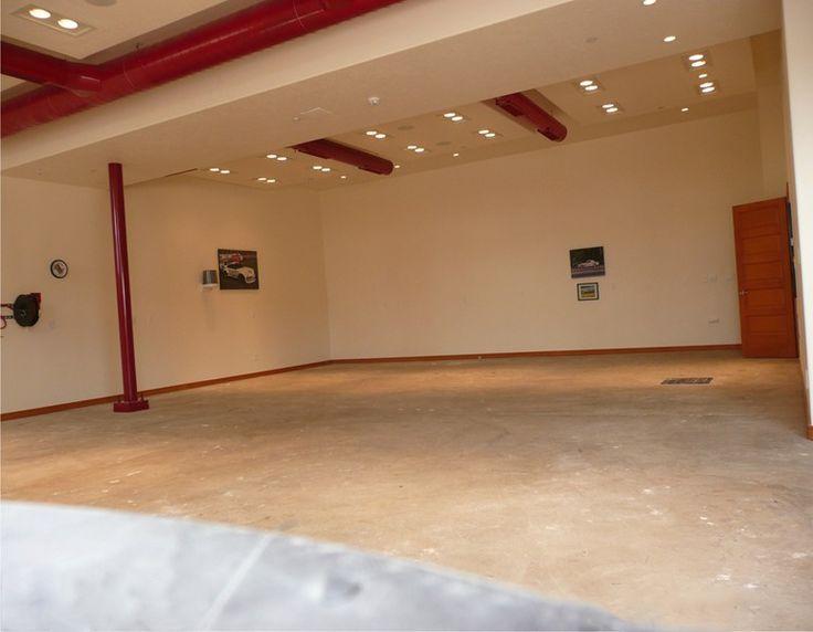 Best 25 garage floor epoxy ideas on pinterest epoxy for Garage options