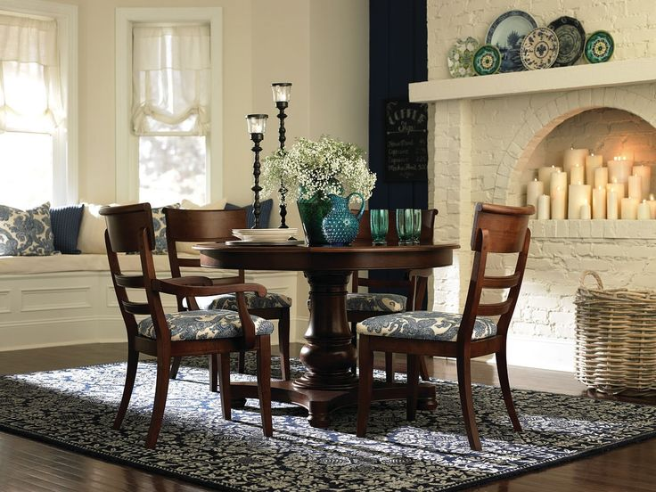 22 Best Dining Sets Created By You For Images On Pinterest