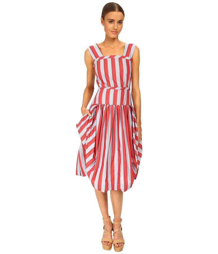 Rochii Femei Vivienne Westwood Red Label Alien Dress