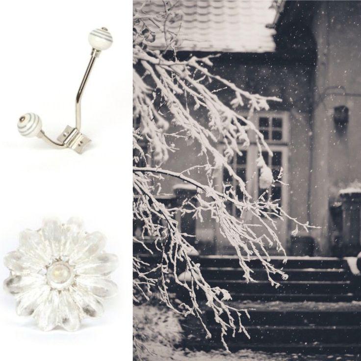 Zaproś trochę zimowych akcentów do swojego domu i poczuj się jak w prawdziwej Krainie Śniegu!  Zapraszamy na https://www.regalka.pl/ po nasze ręcznie robione gałki, uchwyty oraz haczyki!