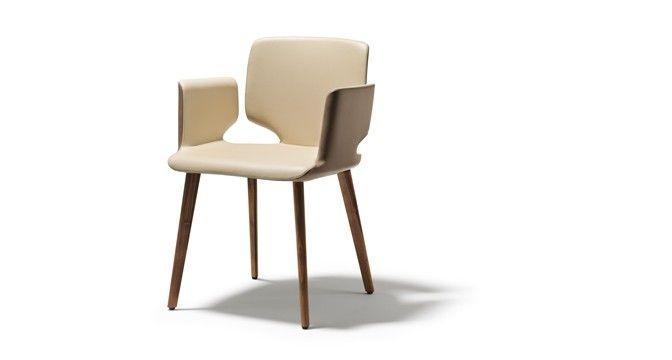 TEAM 7 Aye Chair