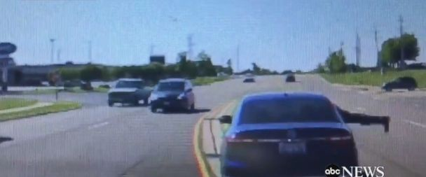 #AOENEWS: Authorities have hailed a northern Illinois man a hero after he jumped through the open window of a moving car to save the driver, who was having a #seizure. Randy Tompkins, of Dixon, was driving his truck Friday afternoon when he spotted a car driving in the wrong lane heading right at him.... Read more.... #ABCnews #Illinois #seizures #epilepsy - Follow #AngelsOfEpilepsy #Pinterest #Twitter #Facebook