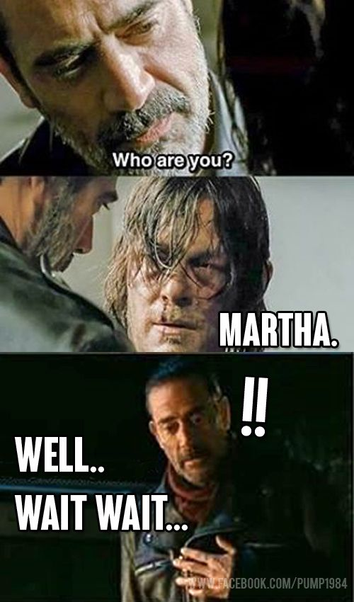 14 best the walking dead season 7 images on pinterest season 7 negandaryl the walking dead fandeluxe Ebook collections