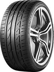 Select Big Brand Tyres for 255-35-18 | Asda Tyres