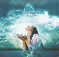 Liberati dalle emozioni: Il canto del Gayatri mantra