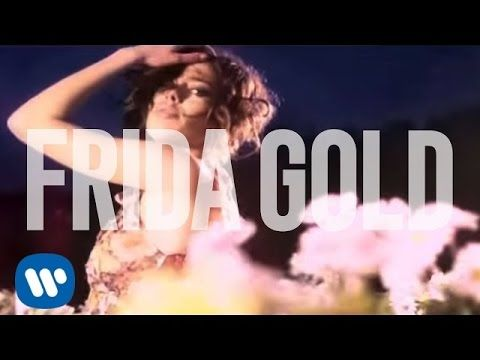 Frida Gold - Wovon Sollen Wir Träumen (Official MusicVideo) @fridagold https://youtu.be/gKq5ztUACRU   Ruhrgebiet/Berlin fridagold.com