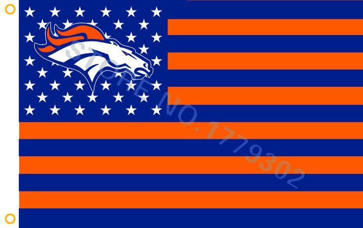 flag world denver