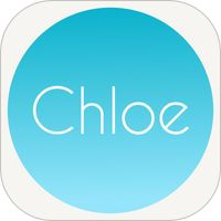 Chloe Design - Poster Maker, Flyer and Blog Post by RAD PONY APPS - FUN APPS FOR FREE PTE. LTD.