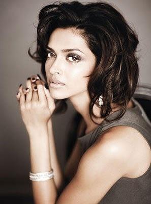 Deepika Padukone looking so elegant