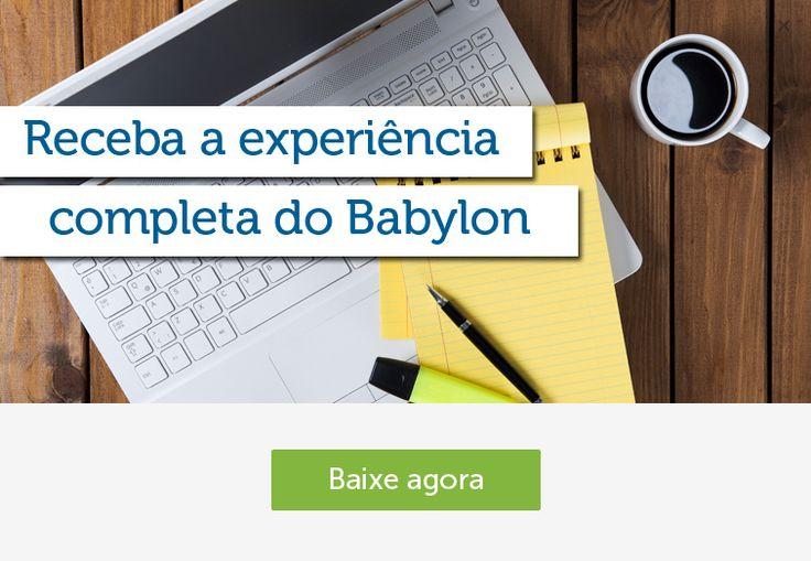 Tradutor Inglês Português