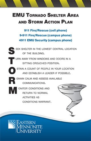 Emergency Response Plan Template template Emergency response