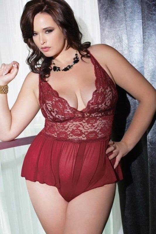 loraine bbw dating site Bbw&ssbbw,busty,boobs,big ass &sexy  //wwwbbwdatingorg/ is the best big and beautiful dating site for big beautiful women who are looking for big and beautiful .