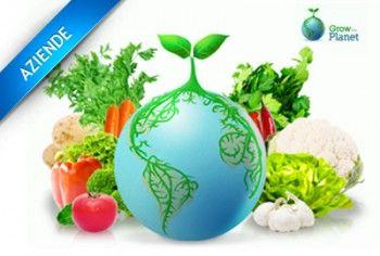 #bestpractice: Grow The Planet #orti #green