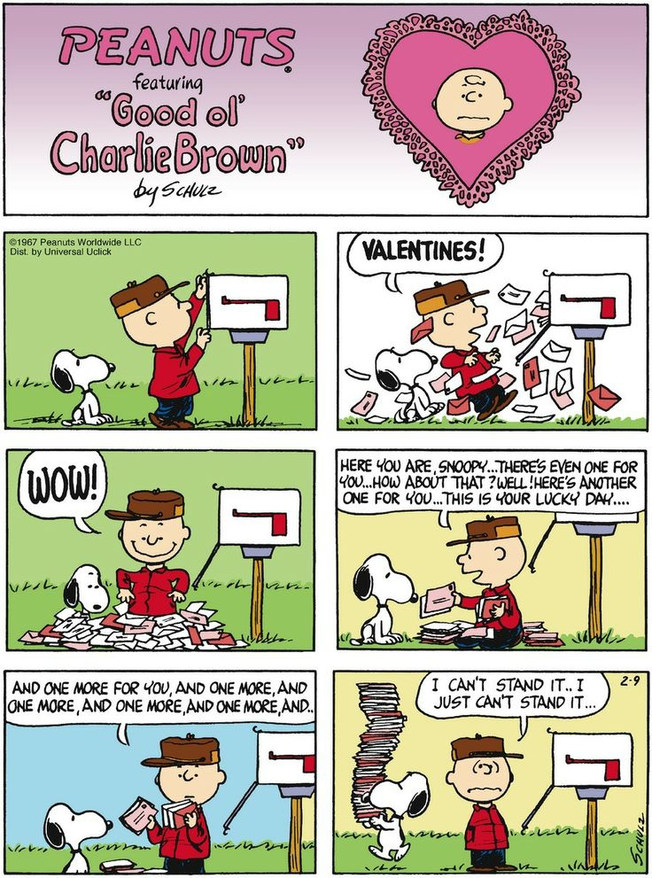 74 Best SNOOPY AND FRIENDS HAPPY VALENTINES DAY Images On
