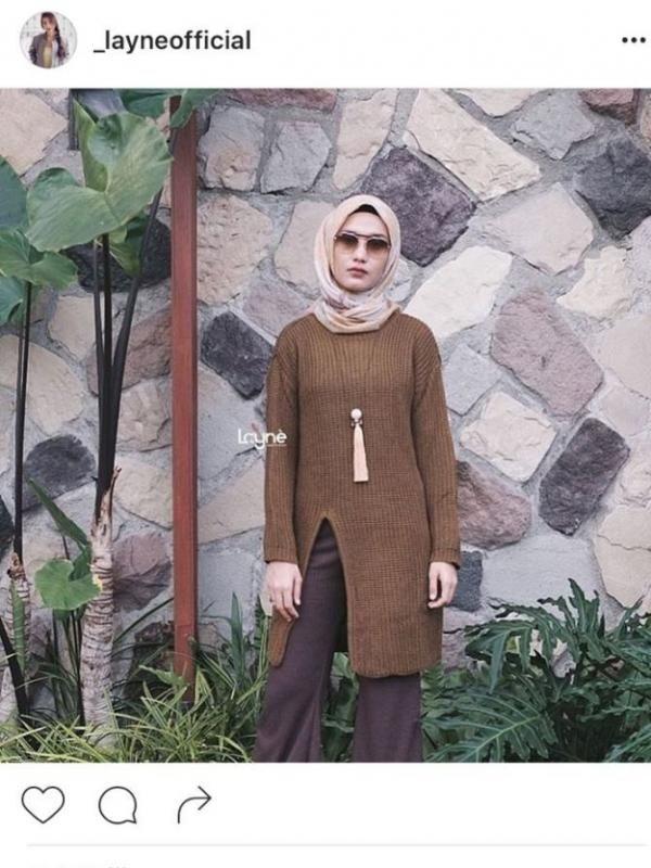 3 Pakaian Stylish yang Cocok Dipakai Pada Musim Hujan - http://wp.me/p70qx9-6bk