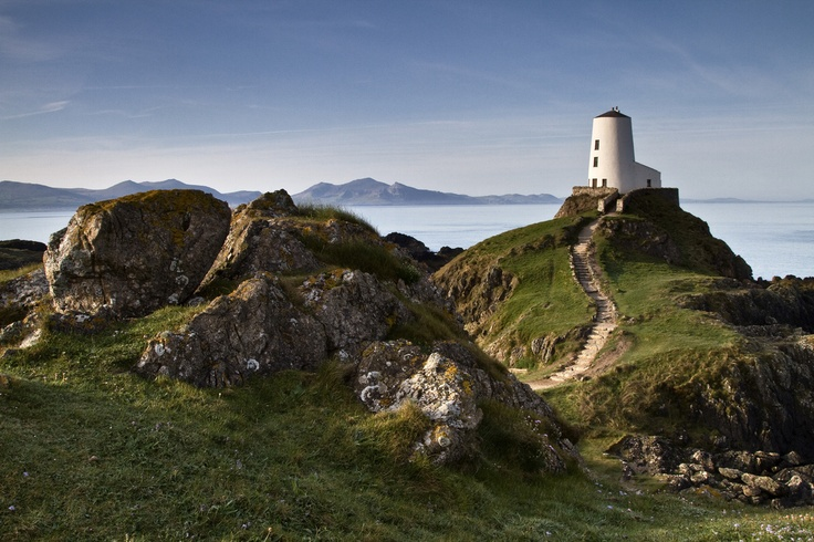 83 best Wales images on Pinterest