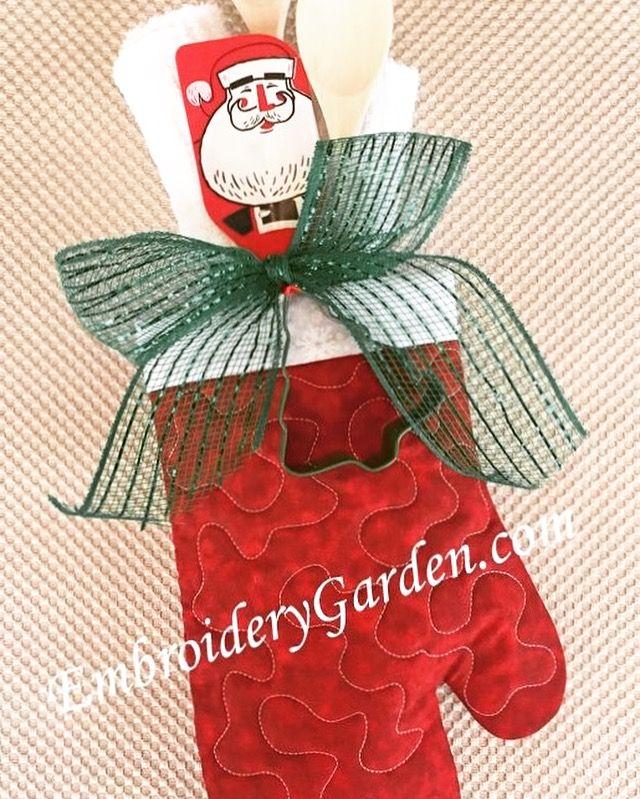 401 best embroidery garden machine embroidery designs for Garden embroidery designs