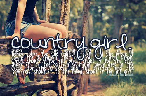 <3 this song :): Girls Generation, Country Living Magazines, Quote, Country Girls, Country Music, Luke Bryans, Country Lyrics, Country Life, Country Pictures