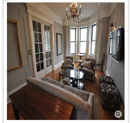 Image Result For Living Room Gray