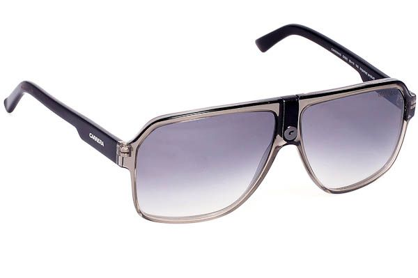 CARRERA33/C1DIC/6211 #carrera #optofashion #sunglasses