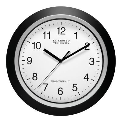 61 Best Clocks Images On Pinterest Clocks Clock And Tag