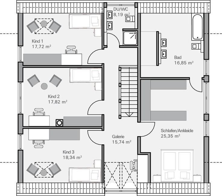 wohnzimmer wohnung grundriss m bel ideen und home design inspiration. Black Bedroom Furniture Sets. Home Design Ideas