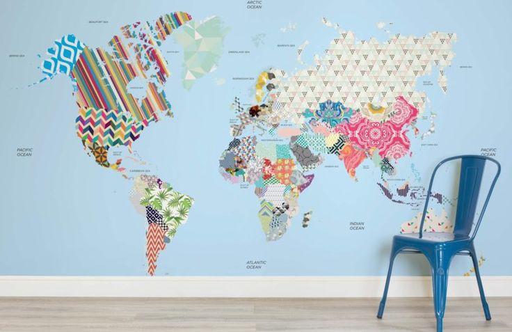 patchwork-kids-map-room