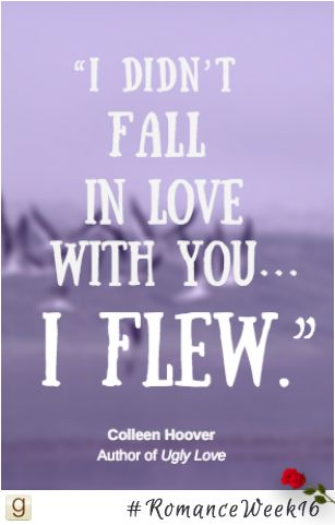 Romance Authors, Quotable Quotes, Book Quotes, Fall In Love With, Embedded  Image Permalink, Favorite Quotes, February 8, Karma, Quotations