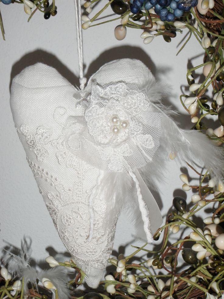 vianoce- romantika