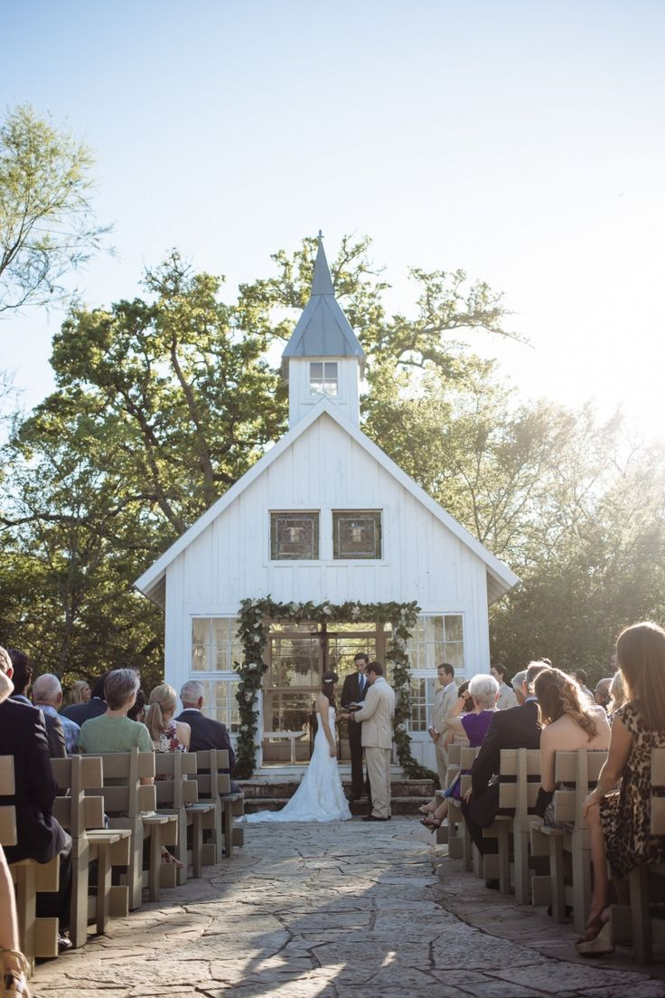 outdoor wedding venues dfw texas%0A College Station Wedding from Smith House Photography    Centerpieces    Wedding Inspiration     Centerpieces