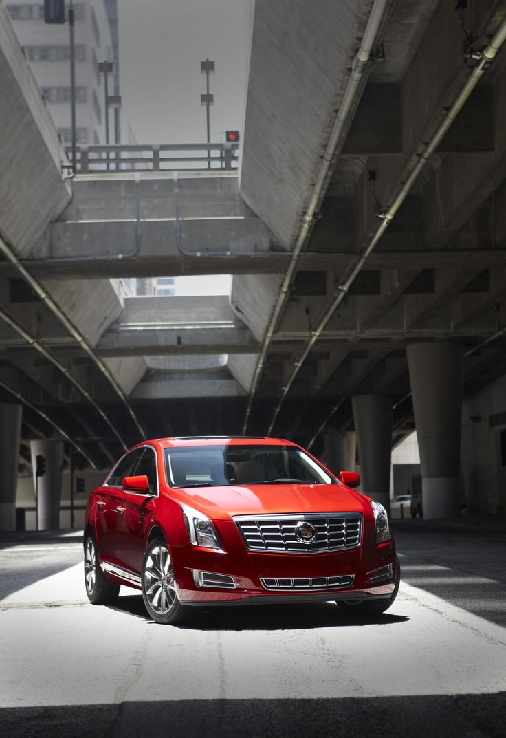 2013 Cadillac XTS http://www.cannoncadillac.com/VehicleSearchResults?search=new=2013=Cadillac=57373