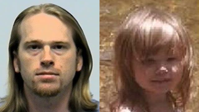The Tennessee Bureau of Investigation has issued an Endangered Child Alert for a two-year-old girl in east Tennessee.
