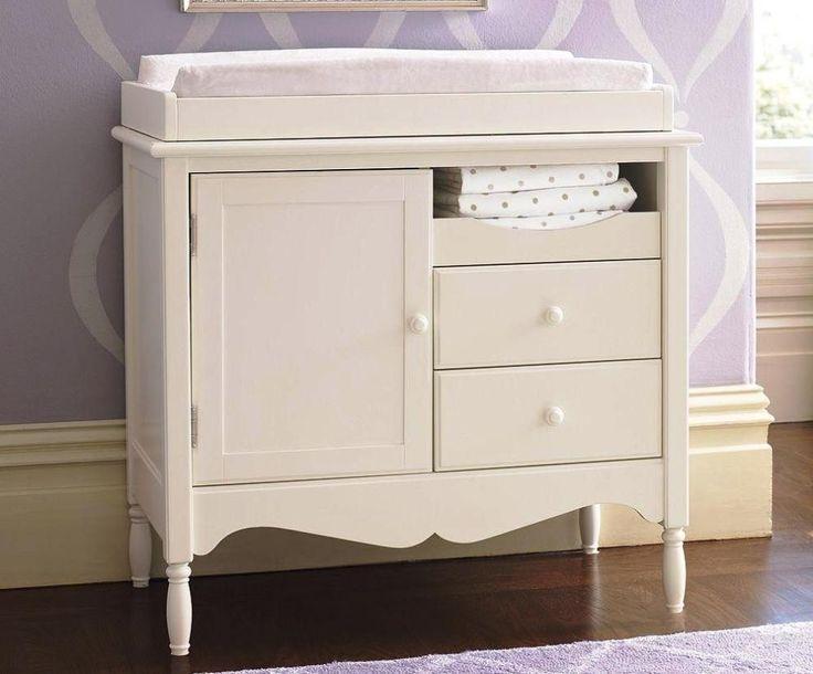 Meja Ganti Popok atau di sebut juga Baby tafel atau Lemari Baju bayi berbahan baku Kayu Jati maupun Kayu Mahogany Model Minimalis harga Murah Terbaru