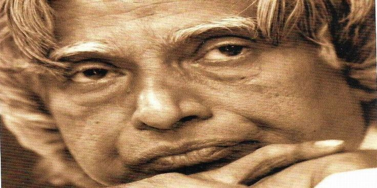 "Top News: ""INDIA POLITICS: Bestseller Book: Wings of Fire: An Autobiography of APJ Abdul Kalam by A. P. J. Abdul Kalam, Arun Tiwari"" - http://politicoscope.com/wp-content/uploads/2017/03/INDIA-POLITICS-BESTSELLER-BOOK-Wings-of-Fire-An-Autobiography-of-APJ-Abdul-Kalam-By-A.-P.-J.-Abdul-Kalam-Arun-Tiwari.jpg - Wings of Fire: An Autobiography is an autobiographical tells readers about unlocking inner potential. Read bestseller: Wings of Fire: An Autobiography of APJ Abdul Kalam"
