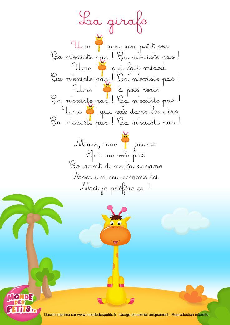 comptinette-girafe.jpg (2480×3508)