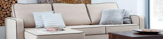 Designmöbler med upp till 70% lägre priser. Inga mellanhänder, så sparar du när du köper lampor, bord, sängar, och mer. http://coosy.se/