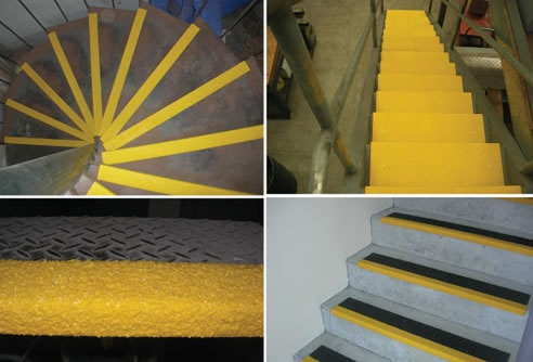 17 Best Images About Industrial Floor Marking Ideas On