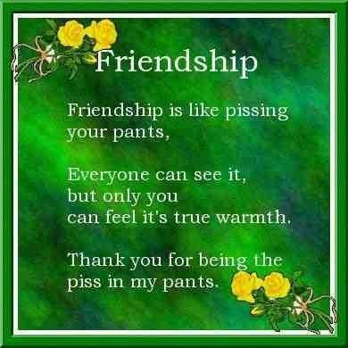 friend poems   Poems about friendship, short friendship poems, Cute Friendship Poems