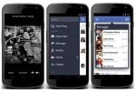 Facebook uses you as its guinea pig for testing mobile app updates- http://getmybuzzup.com/wp-content/uploads/2014/01/241574-thumb.jpg- http://getmybuzzup.com/facebook-uses-guinea-pig-testing-mobile-app-updates/- By Jacob Siegal  The mobile app for Facebook, much like its desktop counterpart, is constantly seeing tweaks and revisions, but when the team switched from custom to native development on iOS and Android, they lost the ability to A/B test their releases. In the lates