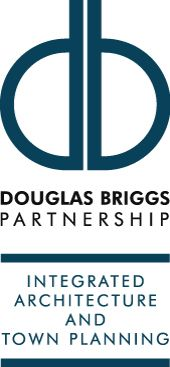 Sussex Architects | Douglas Briggs Partnership Architects and Town Planners | Chichester | West Sussex