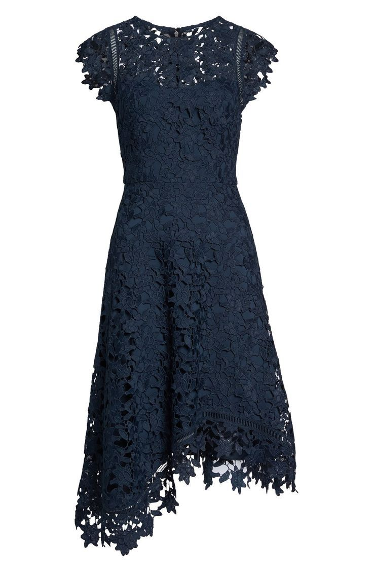 30 Elegant Fall Wedding Guest Dresses 2018 What To Wear To A Fall Wedding Fall Wedding Guest Dress Fall Dresses Dresses To Wear To A Wedding