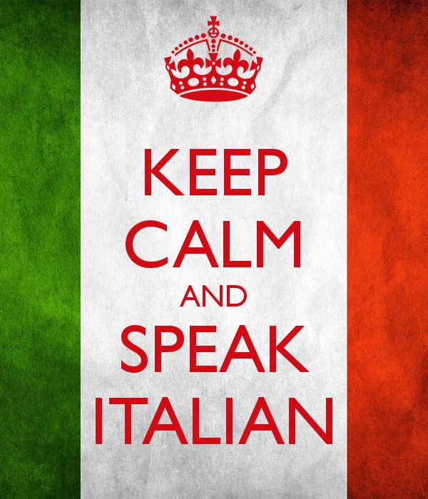 How to say chicago in Italian? - YouTube