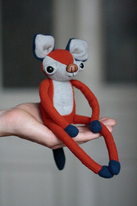 #muta #mutatoys #handmade #wool #wood #scandinavian #design #kids #baby #gitf #diy #natural #materials #ecologic #eco #handcrafted #polish #project #creature #winter #christmas #gift #toy #cute #baby #room #fox #foxy