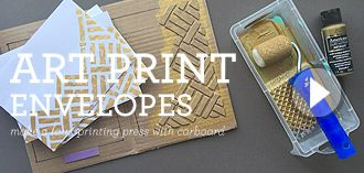 Print-Tastic-Envelopes-Project-Feature-Banner-330w
