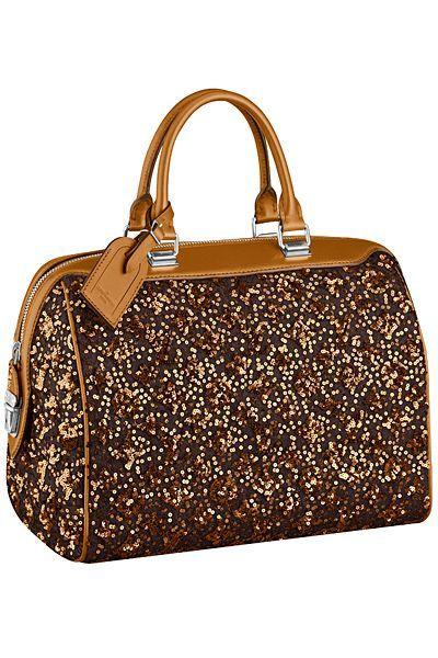 minha bolsa chique  6aba1f24c83