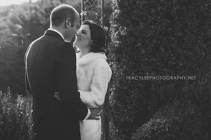 Natural & creative wedding photography I Canberra and NSW Photographer