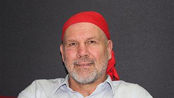 History. The best story ever told - Peter FitzSimons on the wreck of the Batavia.